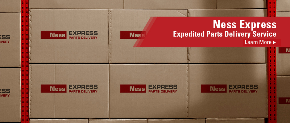 06.21   Ness Express Delivery