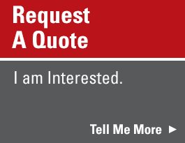 Quote Request Form