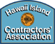 Hawaii Island Contractors Association