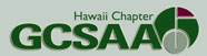 Hawaii Golf Course Superintendents Association
